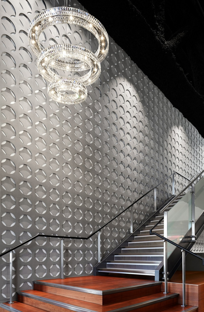 JLL Offices - Chicago - 5