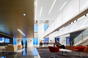 JLL Offices - Chicago