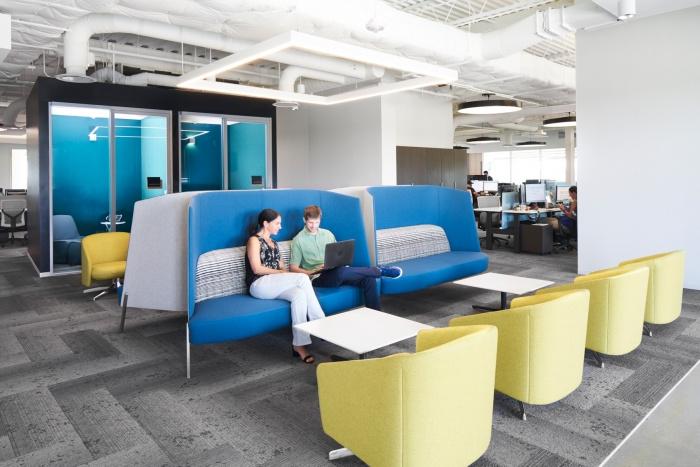 TRUECar Offices - Austin - 6