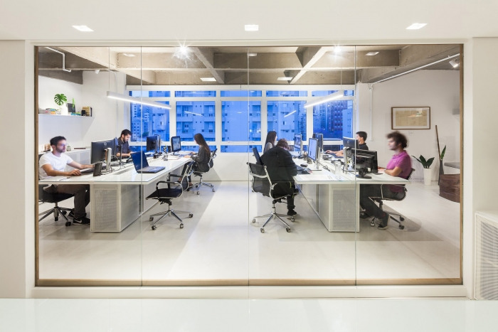 browse all offices office snapshots