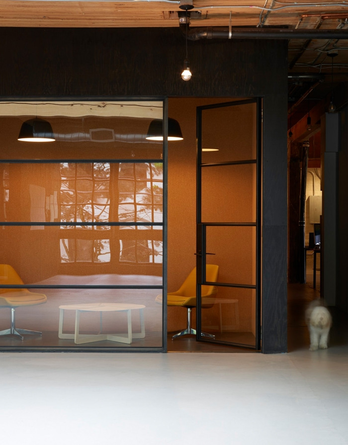 Substantial Offices - Seattle - 7