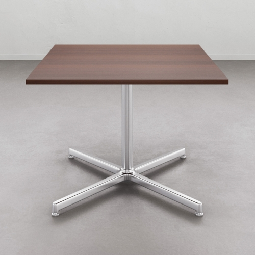Madrid Tables by OFS