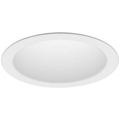 ID+ 4.5″ Downlight by Focal Point