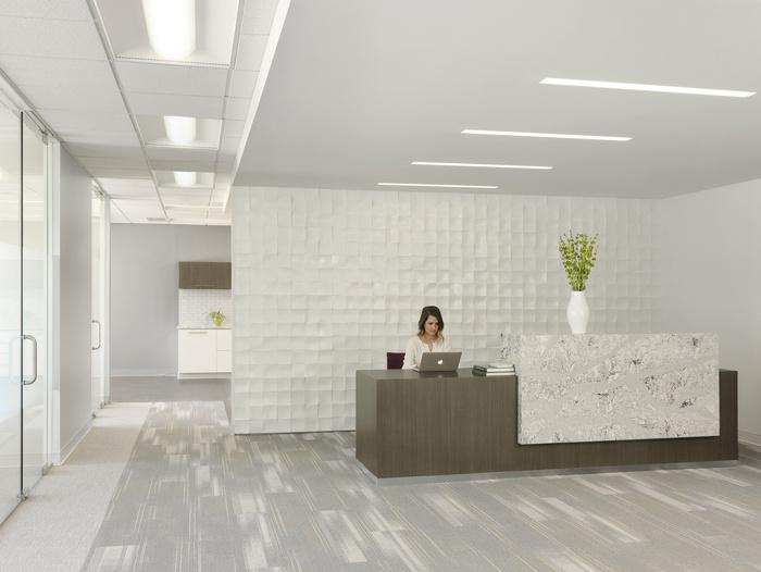 Hanley Corporate Tower - Clayton - 3