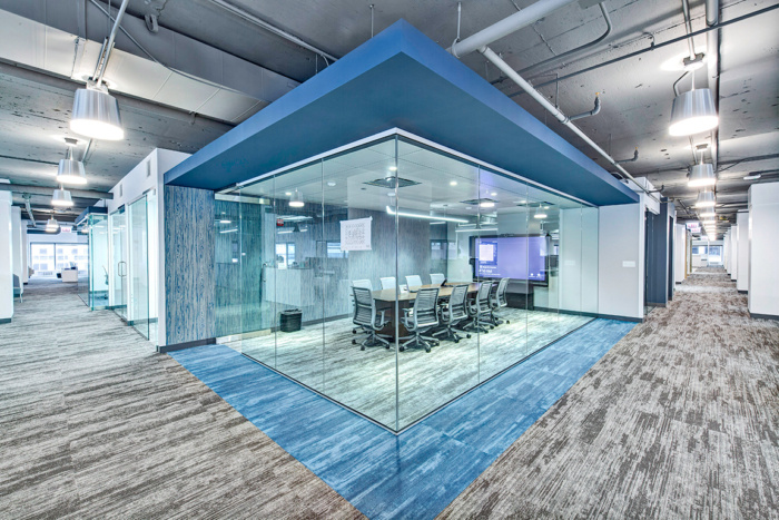 Ignite Offices - Phase II - Chicago - 3