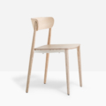 Pedrali by Nemea Chair