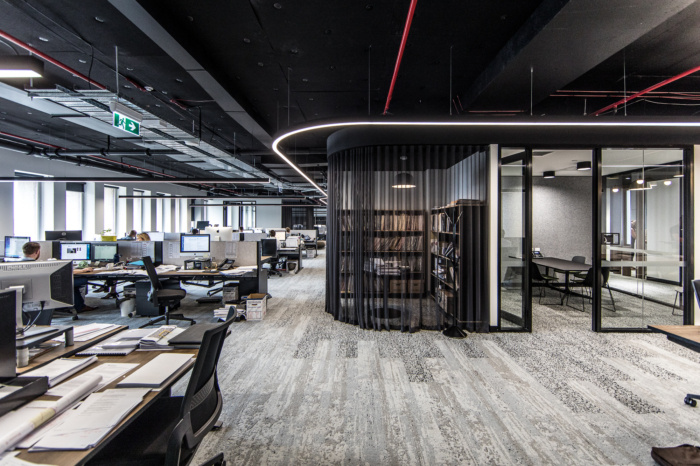 Element Offices - Perth - 5