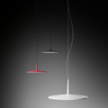 Vibia by Skan