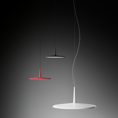 Skan by Vibia