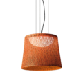 Vibia by Wind