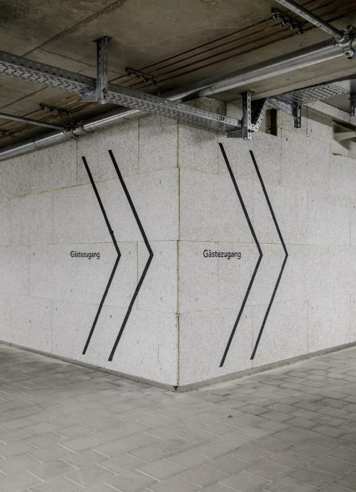 AEB Headquarters - Stuttgart - 20