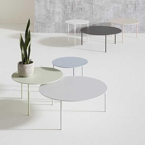 Helio by Davis Furniture