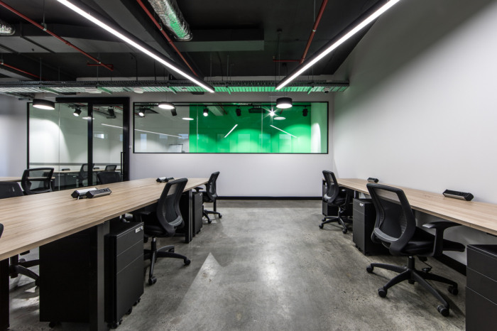 Flux Coworking Offices - Perth - 10