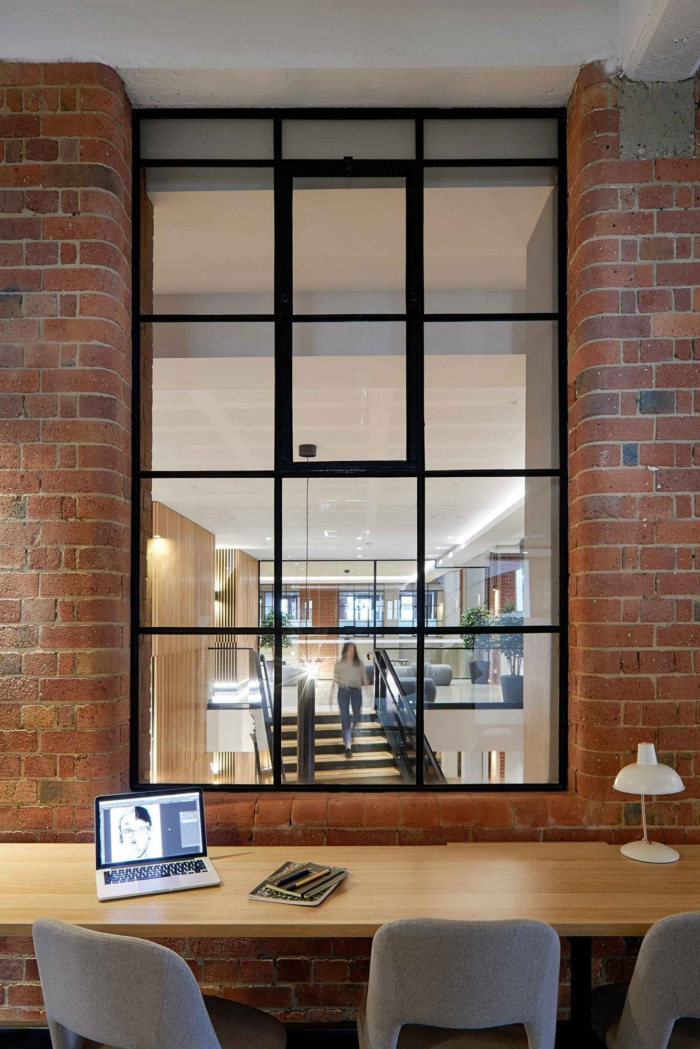United Co. Coworking Offices - Melbourne - 14
