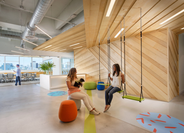 Wix.com Offices - Miami Beach - 2