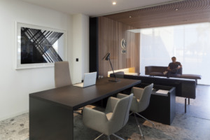 Allinone Property Group Offices - Murcia