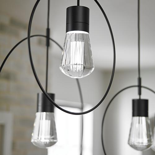 Alva by Tech Lighting