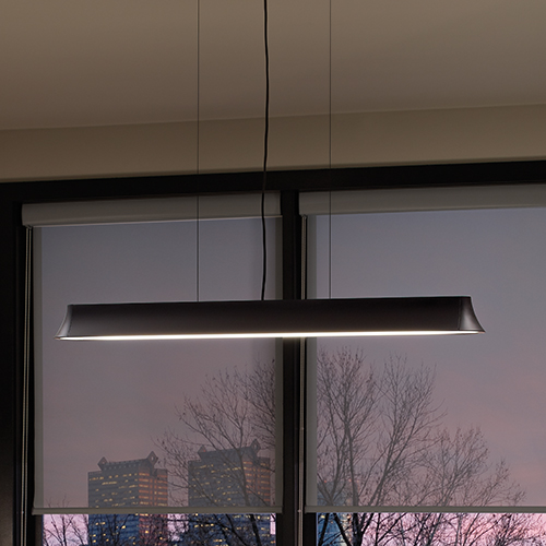 Zhane Linear by Tech Lighting