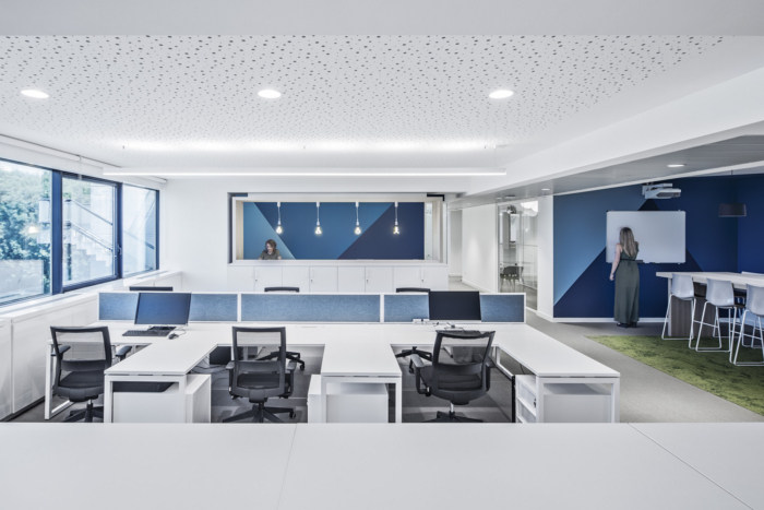 Engineering 2K Offices - Milan - 5