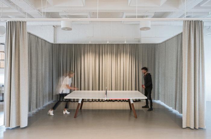 Kjellander Sjöberg Studio - Stockholm - 3