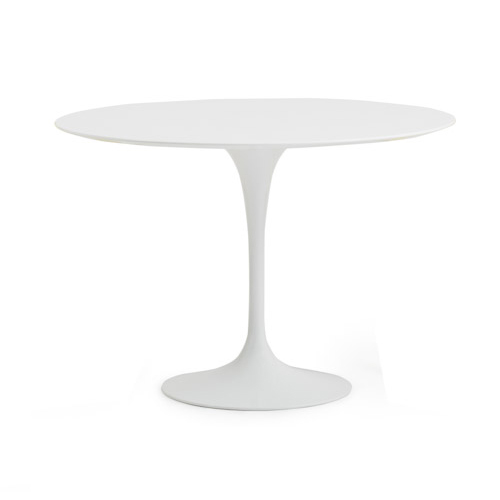 Saarinen Table by Knoll