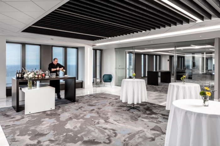 Thompson Hine LLP Offices - Cleveland - 7