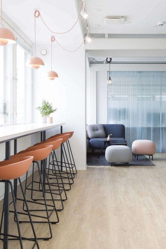 Smarp Offices - Helsinki - 6