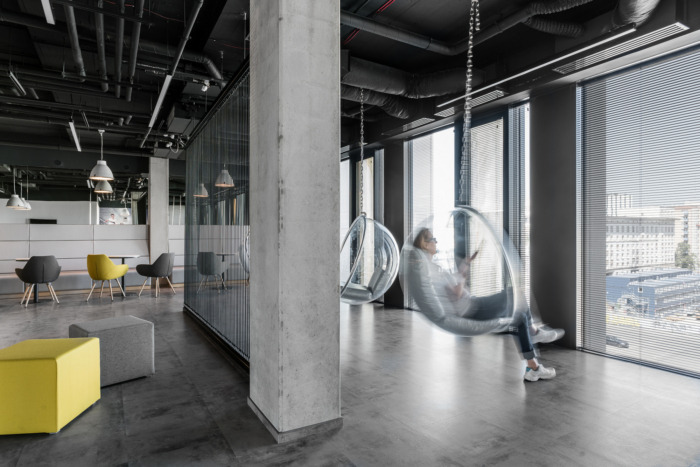 DKV Offices - Warsaw - 14