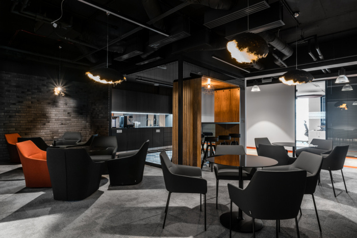 DKV Offices - Warsaw - 22