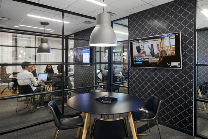 Prolific Interactive Offices - New York City - 4