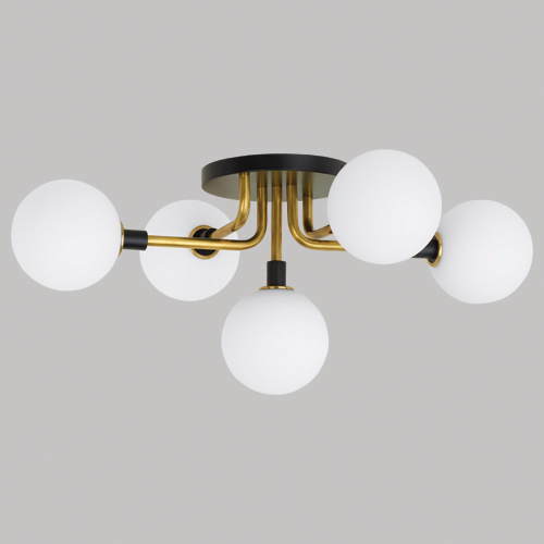 Viaggio Ceiling by Tech Lighting
