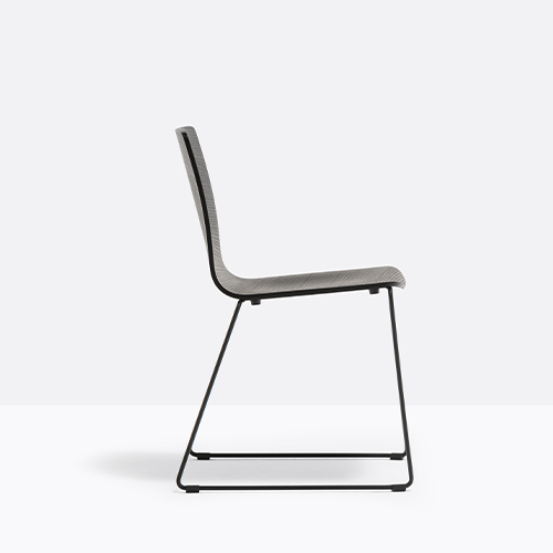 Inga Chair by Pedrali