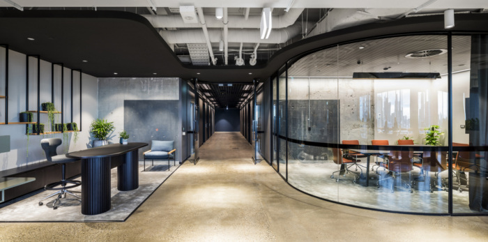 Space&Co Coworking Offices - Melbourne - 1