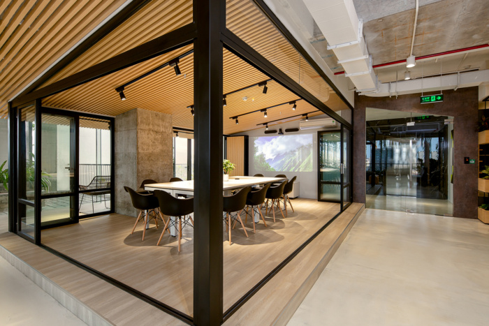 Bespokify Offices - Da Nang - 10