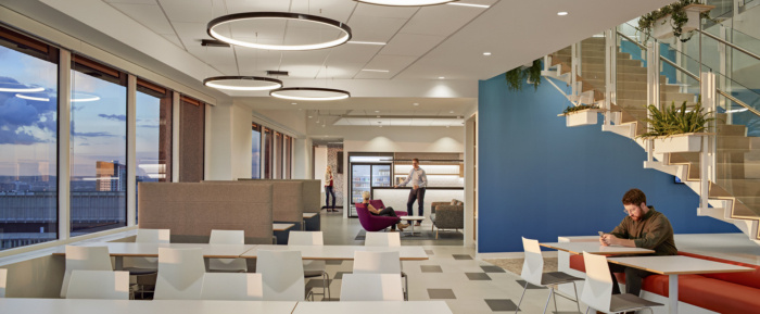 Brattle Group Offices - Boston - 6