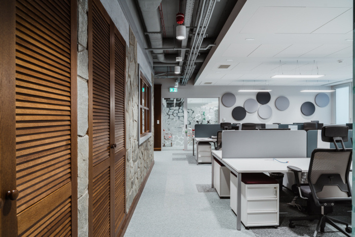 CEDC International Offices - Warsaw - 9