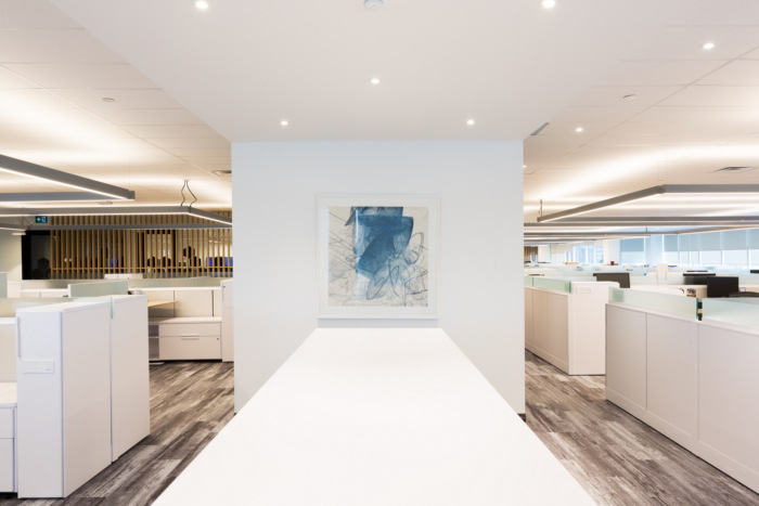 Novo Nordisk Offices - Mississauga - 18