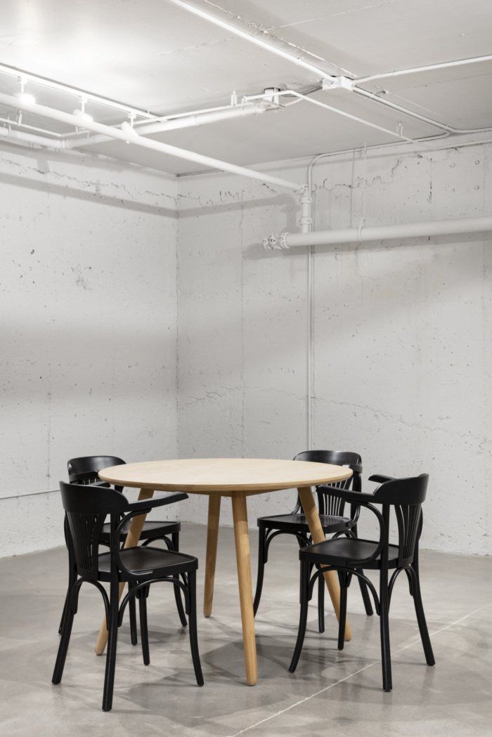 OATBOX Offices - Montreal - 6