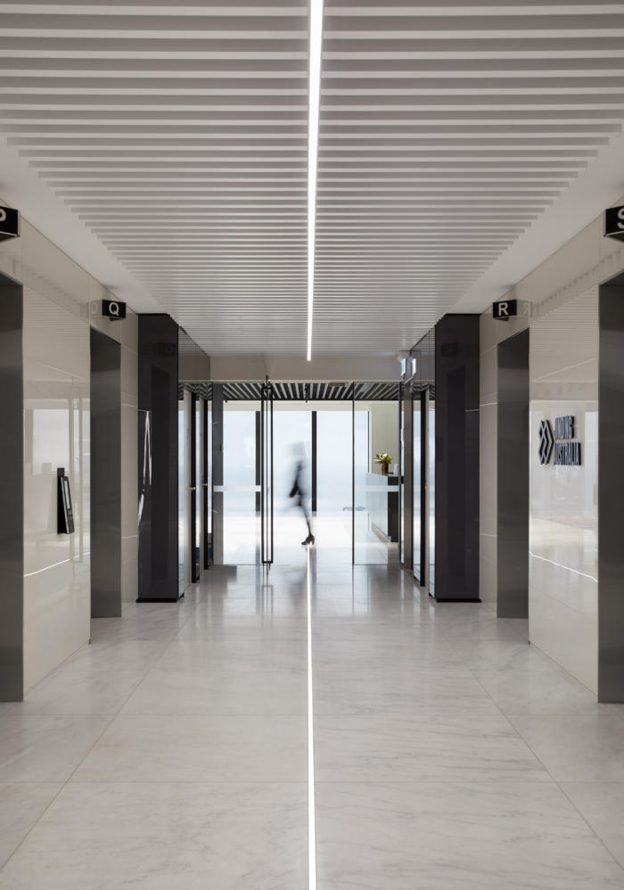 Jinding Offices - Melbourne - 8