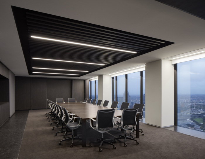 Jinding Offices - Melbourne - 5