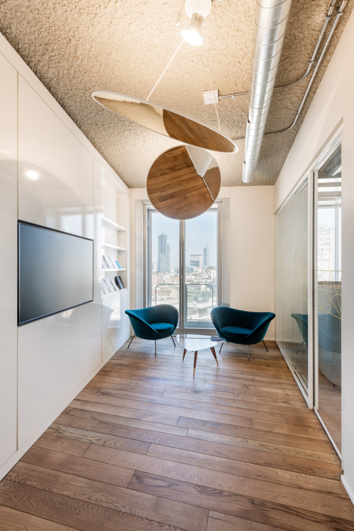 Lendlease Offices - Milan - 15