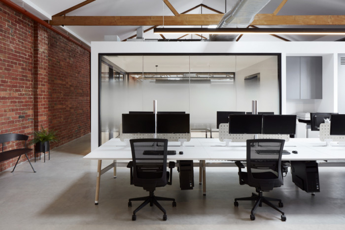 Studio 103 Offices - Melbourne - 9
