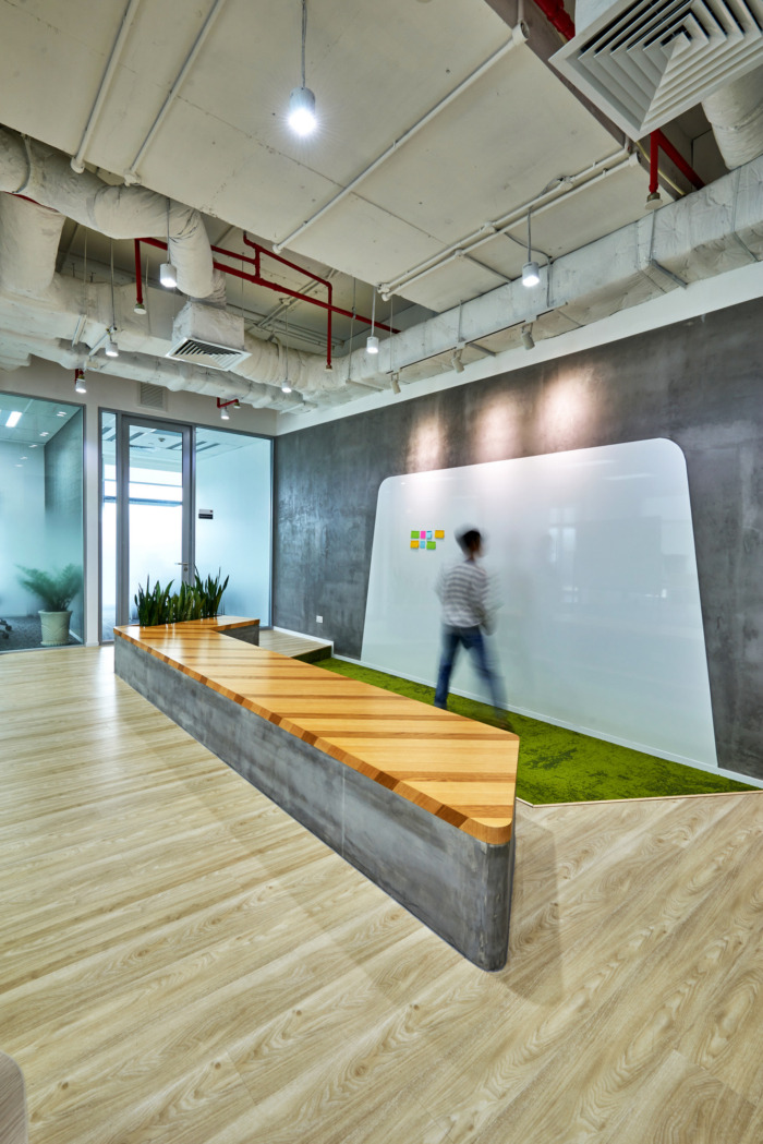 3M Offices - Ho Chi Minh City - 5