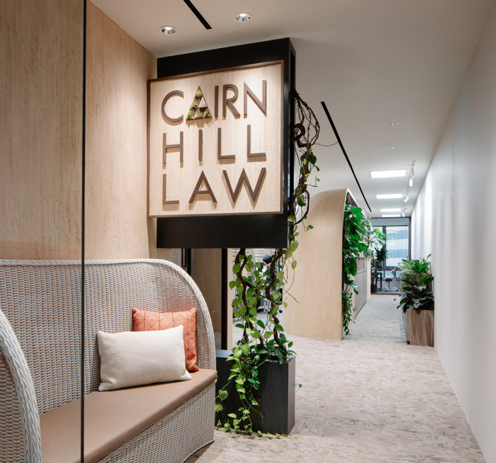 Cairnhill Law Offices - Singapore - 1