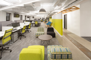 HomeAdvisor Offices - Indianapolis