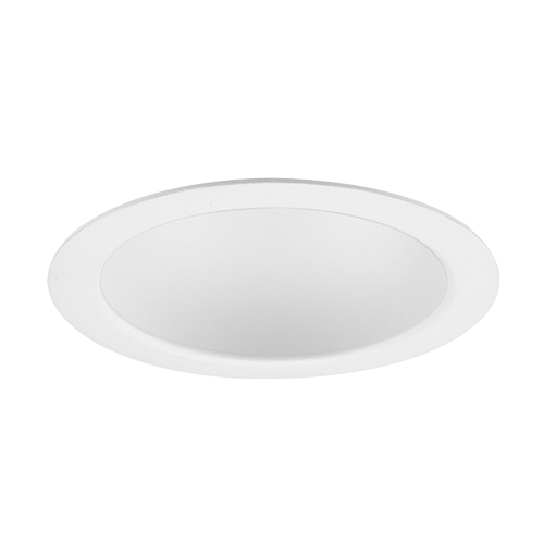 ID+ 3.5″ Downlight by Focal Point