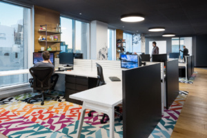 Playtika Offices - Montreal