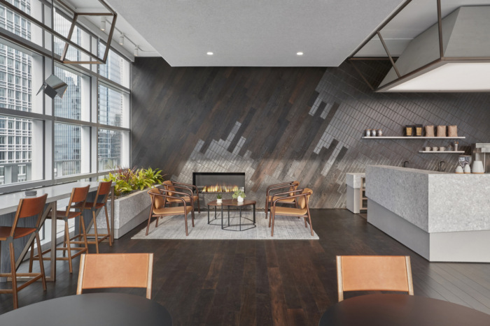 Slack Headquarters - San Francisco - 39