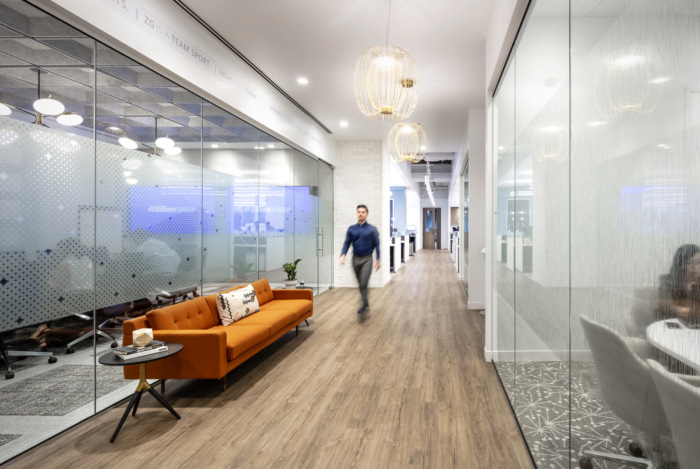 Zillow Group Offices - Scottsdale - 2