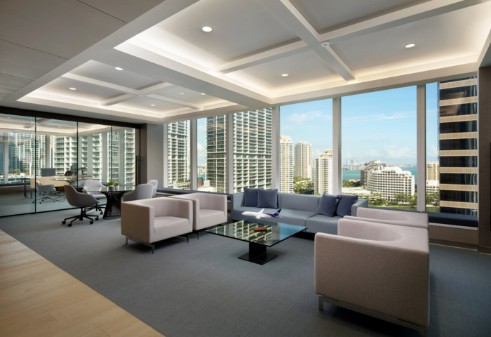 777 Partners Offices - Miami - 3